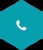 phone-infobox